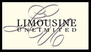 Limousine Unlimited LLC. - Logo