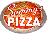 Sammy's Pizza In Neenah - Logo