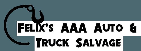 Auto Salvage Private Property Tows Port Arthur Tx