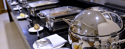 Fancy Buffet Haitian Restaurant Spring Valley Ny
