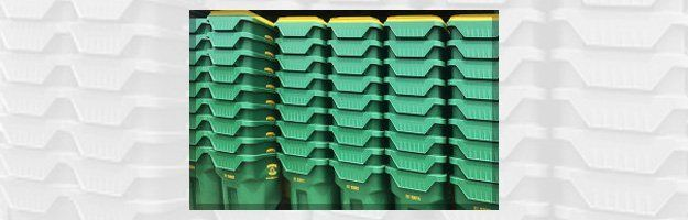 Trash Recycling Center | Newspaper Recycling | Spencer, IN