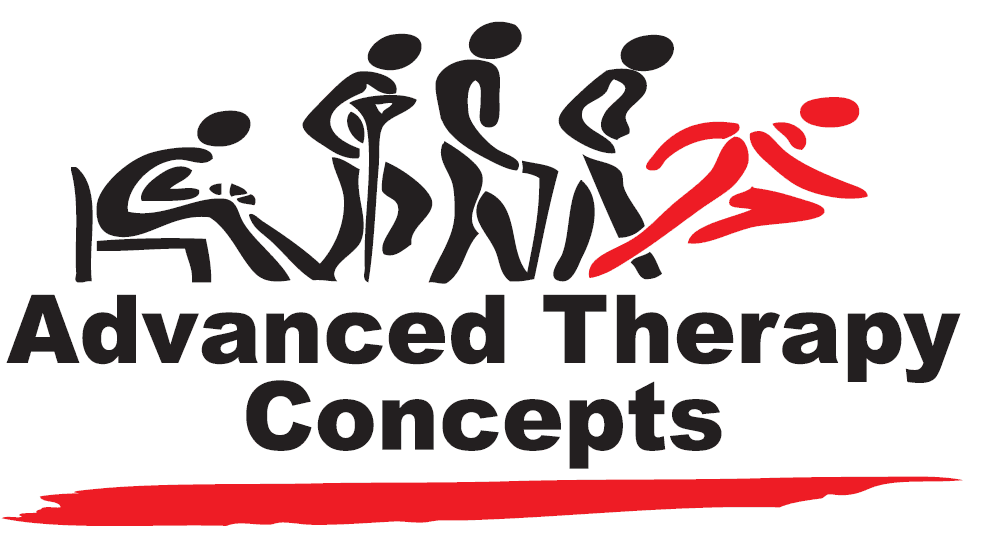 Advanced Therapy Concepts-Logo