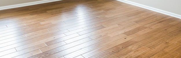 Wood Flooring Cleaning Services Procyon Products Indio