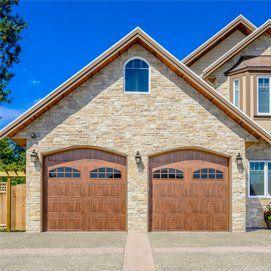 Great Residential Garage Door Services