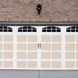 repair southwest chicago door all s installation style suburbs a garage serving and