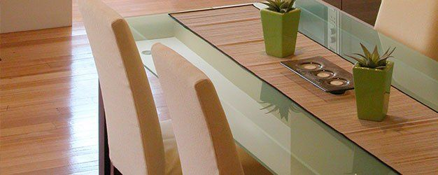 Glass Table Tops Wholesale Glass Palm Desert Ca