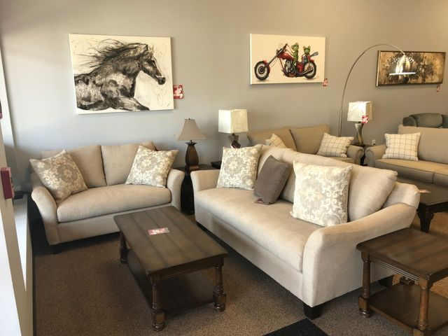 Choose the Right Furniture for Your Living Room & Living Room Furniture   Coffee Tables   Methuen MA