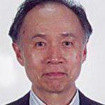 Homing Yian, M.D.