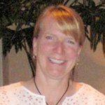 Melissa P. Long, D.O.