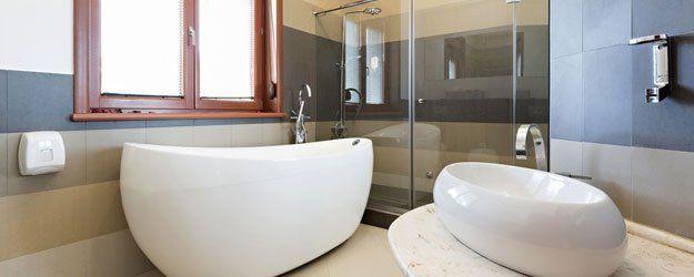 Kitchen Remodeling | Bathroom Remodel | Leesport, PA