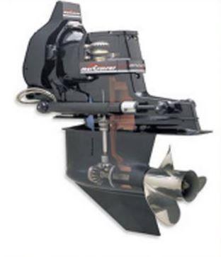 Boat Motor Repair   Motor Installation   Colorado Springs CO