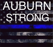 Auburn Strong