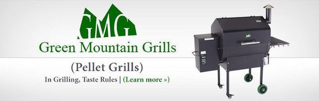 Outdoor Grills | Grill Sets | Celina, OH