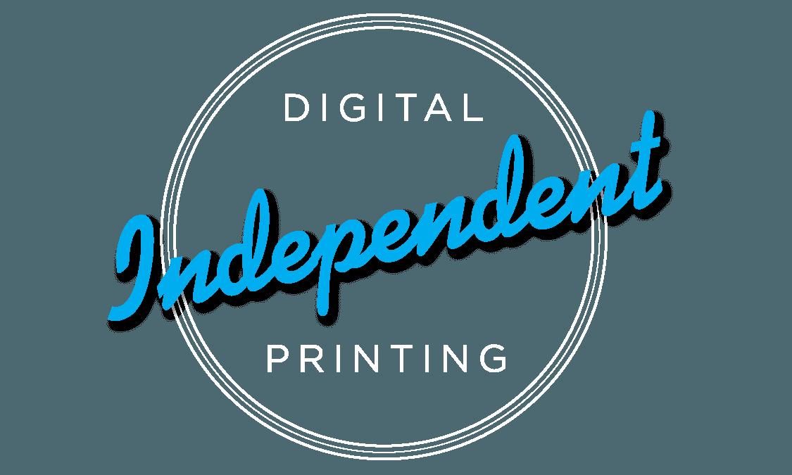 Contact Independent Digital Printing Wichita Ks 316 263 8282