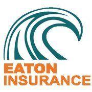Eaton Insurance Inc - Logo