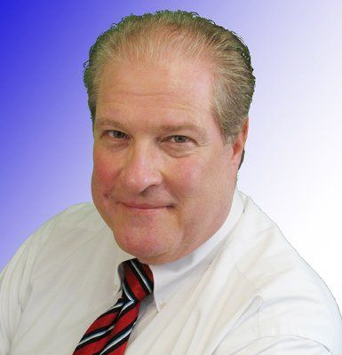 Douglas Worrell