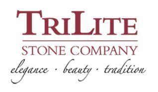 Trilite Stone Inc - Logo