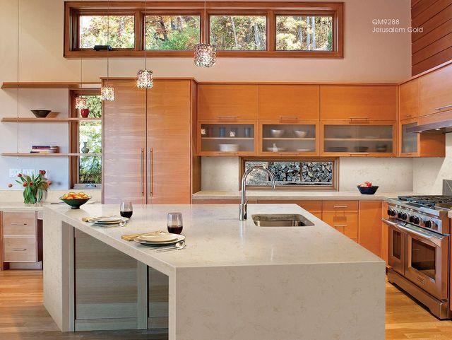Cabinet Stiles Kitchen Design Yorkville Amp Peoria Il