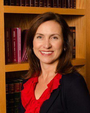 Virginia J. Knudson