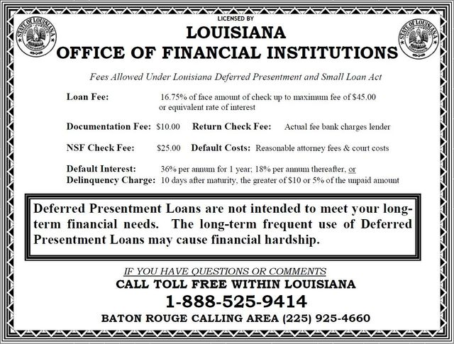 Payday loans ewa beach hours picture 5