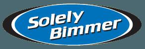 Solely Bimmer - Logo
