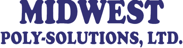 Midwest Poly-Solutions Ltd. logo