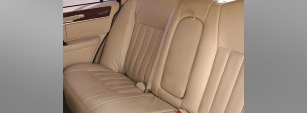 Auto Upholstery Foam Cushion Repairs Chattanooga Tn