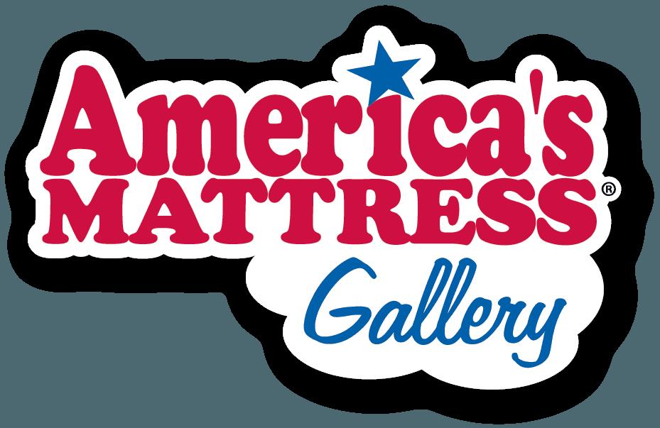 America's Mattress Gallery