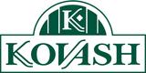Kovash Logo