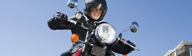 Motorcycles Insurance