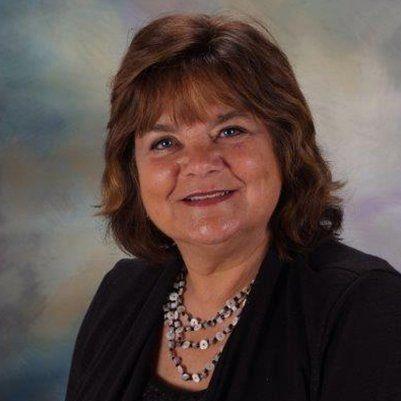 Cathy Corbeil