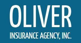 Oliver Insurance Agency, Inc. - Logo