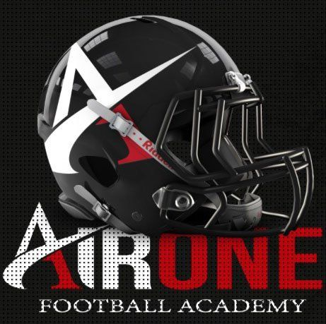 Air One Football Academy