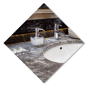 The Best Counter top | Fabricator | Installer | Company on