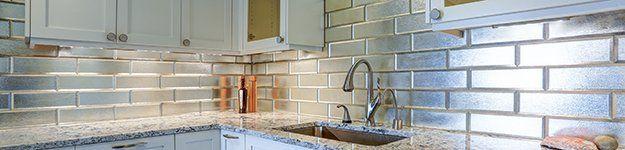 Kitchen Remodel Sinks Bridgeville De