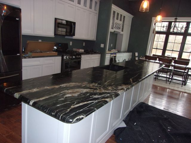 Granite   Kitchen Countertops   Bridgeville, DE