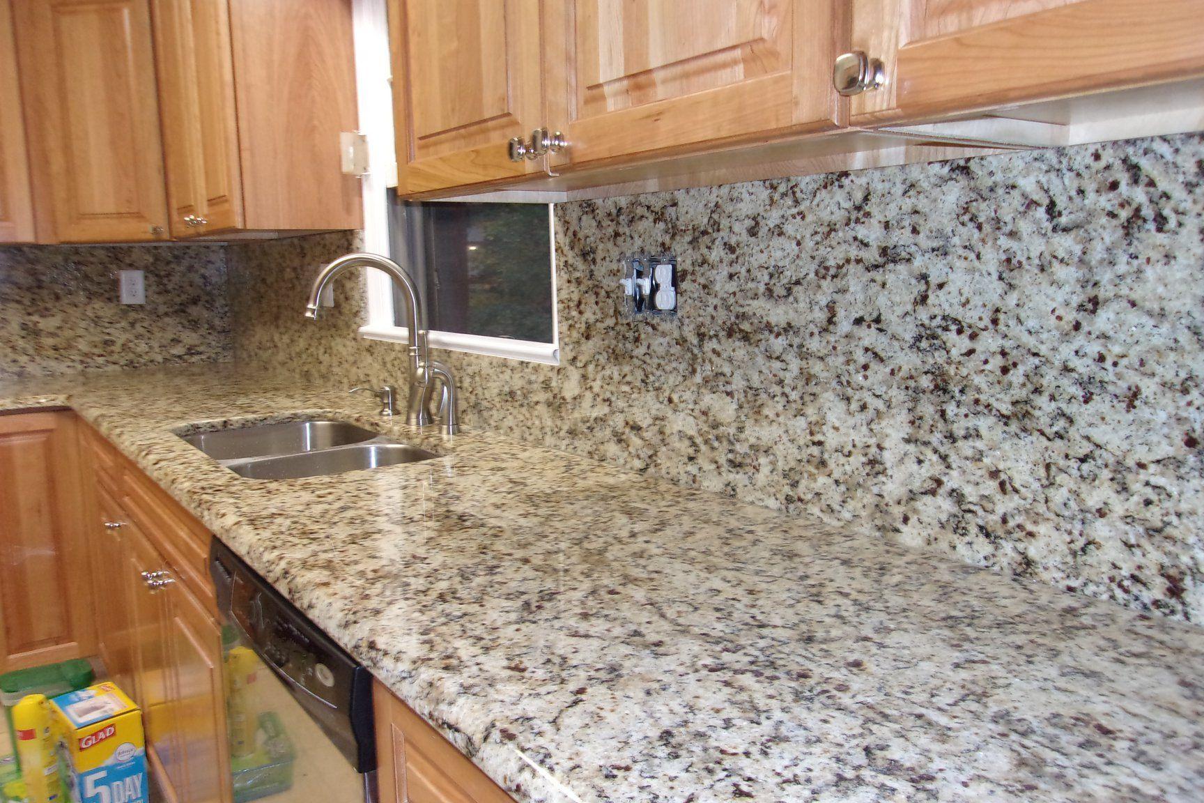 - Backsplash Ideas For Granite Countertops In Smyrna DE