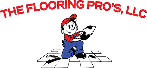 The Flooring Pro's LLC - Logo