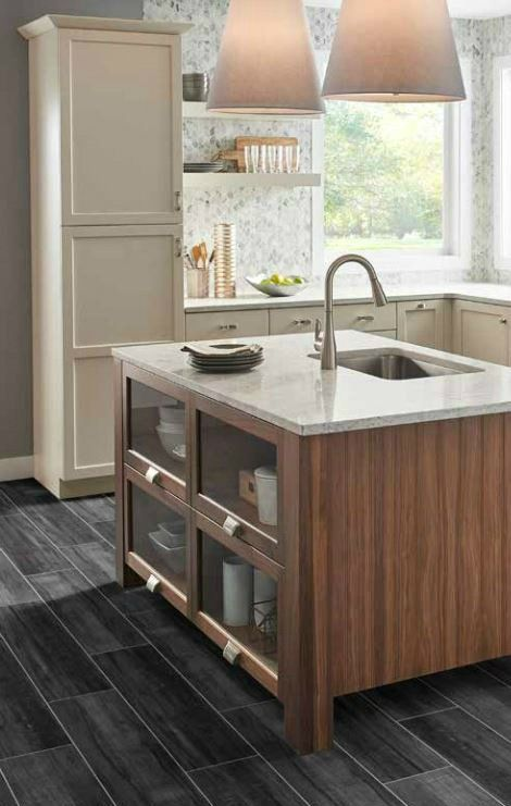 About Kitchen & Baths By Majestic Inc Sterling Heights ...