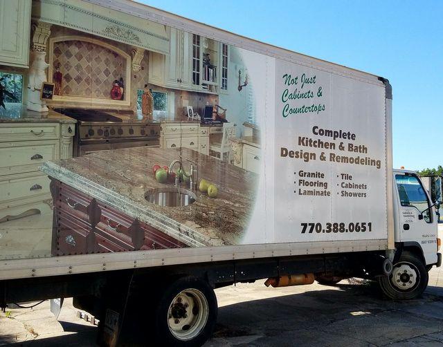 cabinets g closets o design lee and homes kitchens kitchen ckf countertops