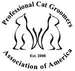 Professional Cat Grooming Association (PCGA)