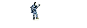 Jim Holder Heating and Air - Logo