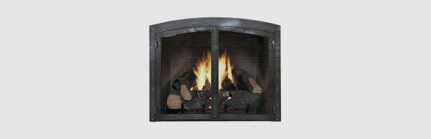 Fireplace Installation Fireplace Doors Whiteland In