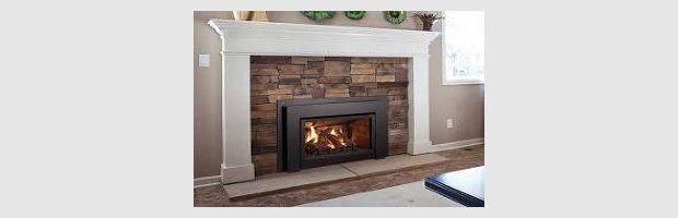 Gas Fireplace Insert Pellet Fireplace Insert Whiteland