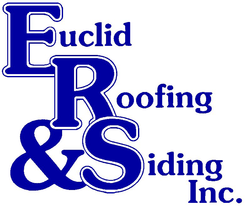 Reviews Euclid Roofing Amp Siding Inc