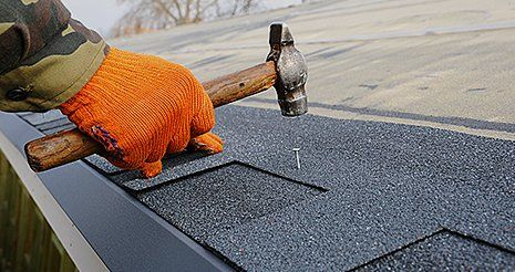 Euclid Roofing Amp Siding Inc Roofers Palatine Il