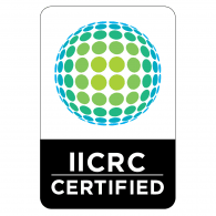 IIRC certification