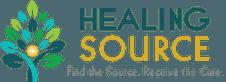 Healing Source