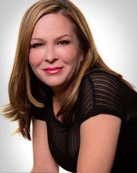 Jennifer Seguancia, MSN, FNP-C