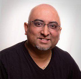 Shahed Rahman, M.D.